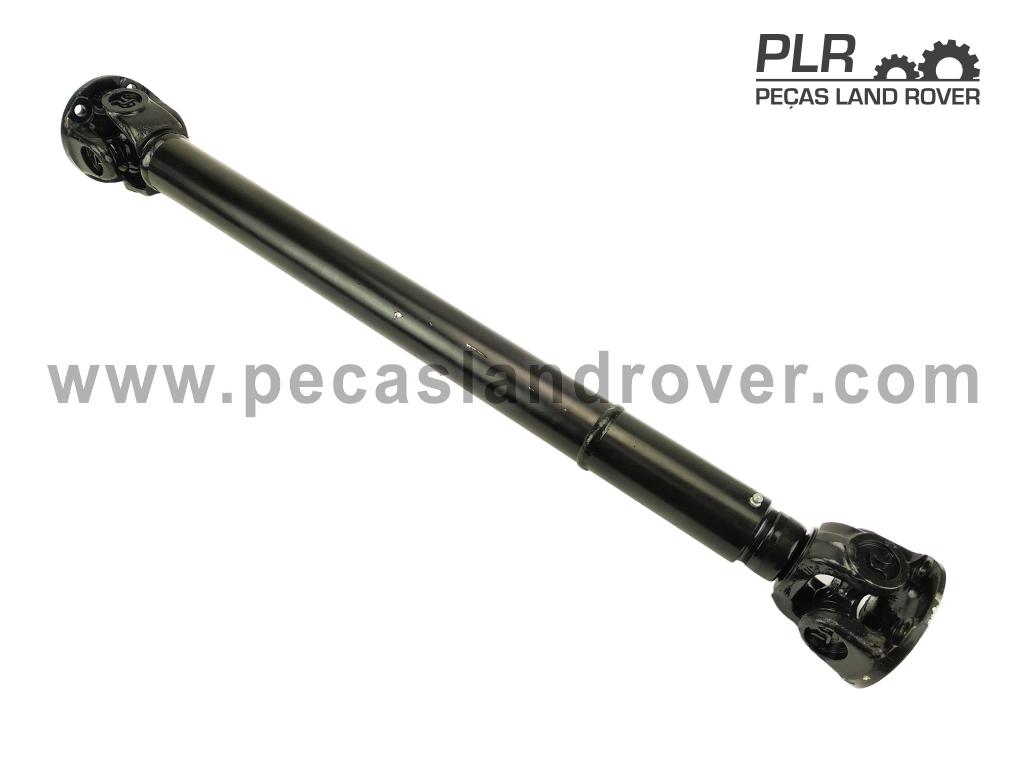 FTC4140 ‹ Transmissão frente Range Rover P38 ‹ Produtos